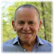 Mark Sichel, BCD, ACSW