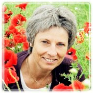 Marlene Brouwer, B.A., M.T.S., D. Analytical Psychology