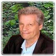 Marty Tashman, Ph.D.(psychology), ACSW, M.S.W., M.S.