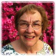 Mary Ann Barlow, LPC