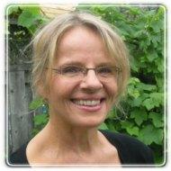 Mary Anne Bedington, M.Div., RMFT
