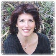 Mary Kay Cocharo, LMFT, CIRT