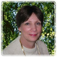 Mary Krug, LPC