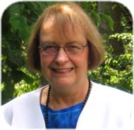 Mary L Lyon, LPC