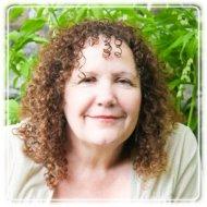 Mary Longworth, BA MSc RCC