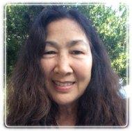 Mary Obata, M.A., LMFT