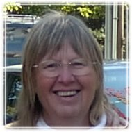 Mary Van Everbroeck, Licensed Individual,Marriage,Family Therapist & Certified Grief Counselor (Loss of Humans & Pets)