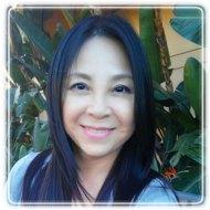 Maryanne Duan, M.A.