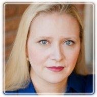 Megan Pollock, M.S., LPC