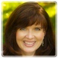 Melissa Kincheloe, M.S., LCMFT