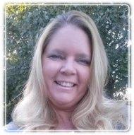 Melissa Lee-Tammeus, MS, LMHC
