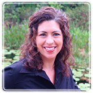 Melissa Leedy, Ph.D.