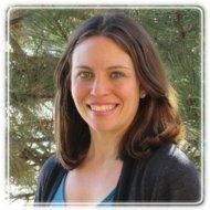 Melissa Tilleman, M.S., NCC, LPCC