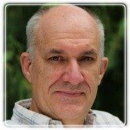 Michael Nott, LCSW