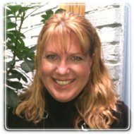 Michele Cole, BS, BSW, MSW, LCSW