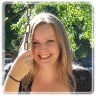 Michelle Pennells, H.B.A. Psychology; D.T.A.T.I.