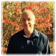 Mike Diller, LPC, NCC