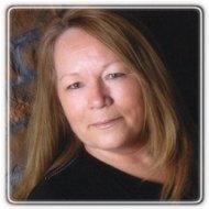 Nancy Buchanan, B.A. (Hon), B.S.W., CAC II, M.S.W., RSW