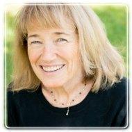 Nancy D Young, Ph.D.