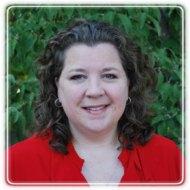 Nancy Eisenman, MSW, LSW