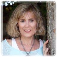 Nancy Harris, LCSW