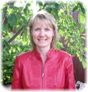 Nancy Hurst, Ph.D