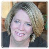 Nancy Smith, Ms.Ed, LPC