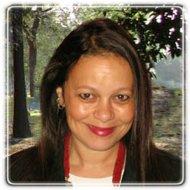 Nancy Wilson, MEd, LPC, MBA