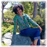Natalie Jones, LPCC Lic#LPCC1528