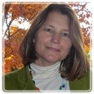 Natalie Mills, LPC., MFT., EMDR