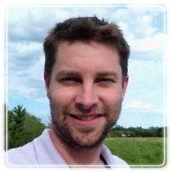 Nathaniel Hope, LCSW, LLC