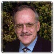 Nico Mulder, Ph.D,  M.Th., MACP, AdvDipCouns.