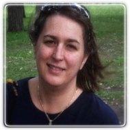 Nicole Heffron, PhD