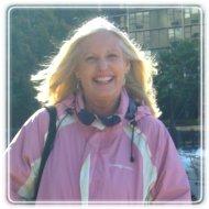 Nikki DiFranks, PhD, MA, MS, LCSW-R