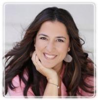 Olga Salgado-Lacroix, RSW
