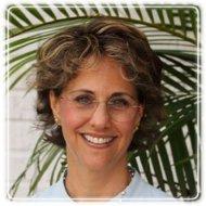 Pamela Goffman, LCSW, CP, PAT