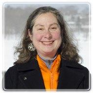 Pamela Rubin, CCC, MEd, RCT-C