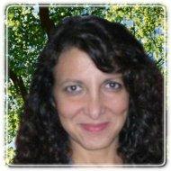 Paola Lake, Ph.D.