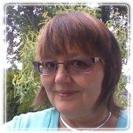 Patricia (Patty) Swanson, M.A., LMFT, LMHC, NCC