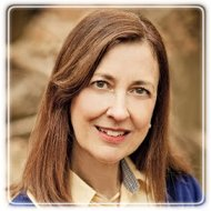 Patricia Burns, BA (Psychology) Dip Relational Psychotherapy