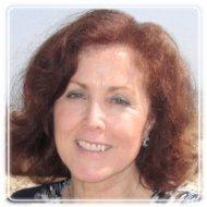 Patricia Pitta, Ph.D., A.B.P.P.