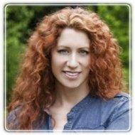 Patti Langlais, MS, RPCC, MH