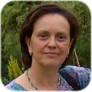 Patzia Gonzalez, R.P.; DCEP; EFT Master Practitioner