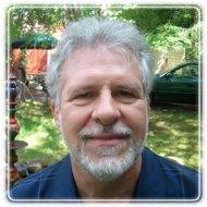 Paul Dousi, Phd, LMFT