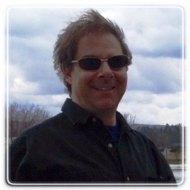 Paul LeBlanc, MSW, RSW