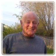 Paul Morgan, M.A.,(C)OACCPP