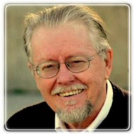 Phil Templeton, PhD, LMFT, Board Certified Professional Christian Counselor