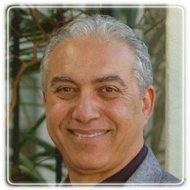 Philip Rahm, Ph.D.