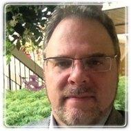 Phillip Hay, CEAP,  CSFT, MPCP, BCC