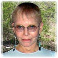 Phyllis Gildston, PhD, LMFT, LMHC, LSLP